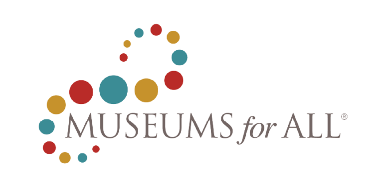 SEE Joins Museums for All